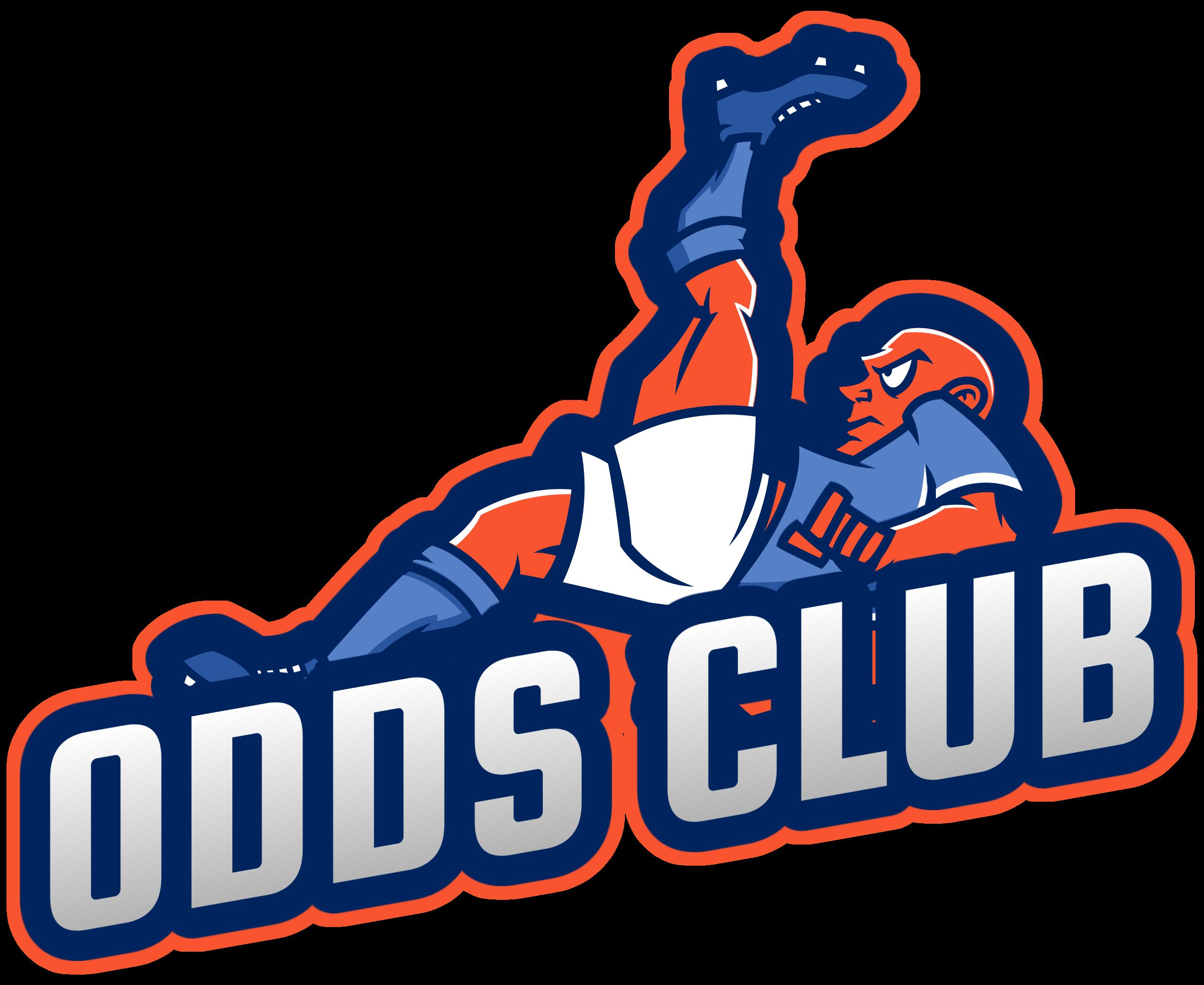 Tickets Odds Club